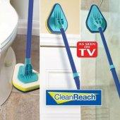 Clean Reach Banyo Mutfak Fayans Köşe Kenar...
