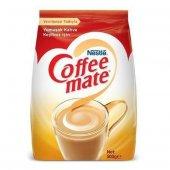 Nestle Coffee Mate Kahve Kreması Sütü 500 Gr