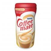 Nestle Coffee Mate Kahve Kreması Sütü 400 G