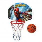 Spiderman Orta Pota