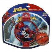 Spiderman Orta Pota-2