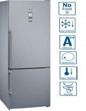 Profilo Bd3176ı3an A++ Kombi No Frost Buzdolabı