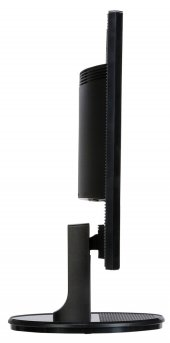 23.6 ACER K242HQLBID FULL HD LED 5MS 100M:1 250 NITS VGA DVI HDMI VESA MONITOR-4