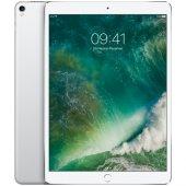 Apple İpad Pro 256 Gb Wifi Silver Mpf02tu A Tablet