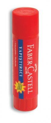 Faber Castell Yapıştırıcı,10 Gram