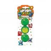 Yl050045 Pop Pops Snotz 3lü Paket