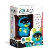 50129 Pet Bits Tavşan Kodlama Coding Lab +4 Yaş