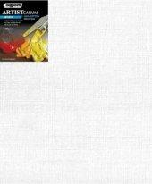 Bigpoint Artists' Tuval 50x60cm - 380gram