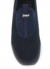 6521501Laci Beyaz Bay Spor Ayakkabı-3