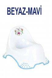 Baby Design Turbo Lazımlık Cm130
