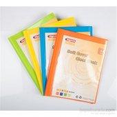 Bigpoint Sunum Dosyası Soft 30lu Yeşil