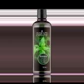 Huncalife Nature Isırgan Otlu Şampuan 500 Ml