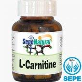 L Carnitine 90 Kapsül 480 Mg L Karnitin Skt 2023