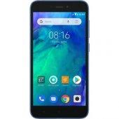 Xiaomi Redmi Go Dual 8gb Blue (Xiaomi Türkiye Garantili)