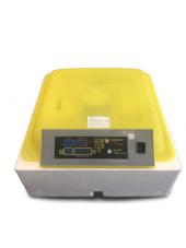 48'li Kuluçka Makinesi Otomatik CE Sertifikalı-2