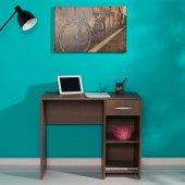 Adore Concept Çekmeceli Çalışma Masası Cms 05...
