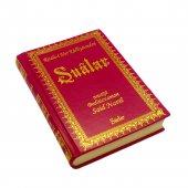 Risalei Nur Külliyatı'ndan Şualar Kitabı Bediüzzaman Said Nursi