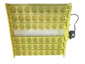 48'li Kuluçka Makinesi Otomatik CE Sertifikalı-5