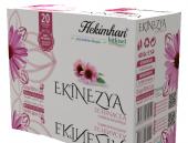 Hekimhan Bitkisel Ekinezya Çay 20 Li