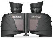 Steıner Safari Pro 8x30 El Dürbünü