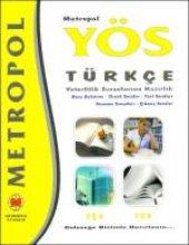 Metropol Yös Türkçe Yeterlilik Sınavlarına...