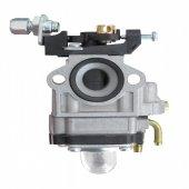 Basınçlı İlaçlama Motoru Karbüratör 3wz3 Tf900 Tu28