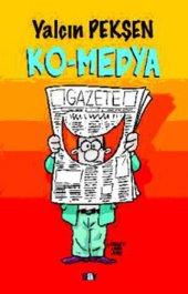 Ko Medya Yalçın Pekşen