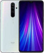 Xiaomi Note 8 Pro 128 Gb Global Versiyon