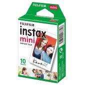 Fujifilm instax Mini 9 +10'lu Film+Askı (Toz pembe Limited Edition)-4