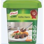 Knorr Köfte Harcı 1050 Gr