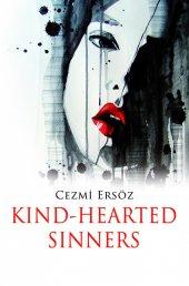 Turkish Literature - Novel Series (8 Books)-3