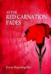 Turkish Literature - Novel Series (8 Books)-5