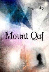 Turkish Literature - Novel Series (8 Books)-7