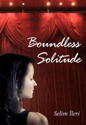 Turkish Literature - Novel Series (8 Books)-8