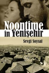 Turkish Literature - Novel Series (8 Books)-9