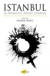 Turkish Literature - Short Stories (5 Books)-2