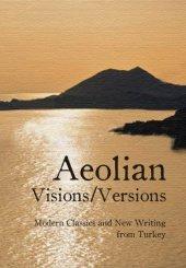 Turkish Literature - Short Stories (5 Books)-3