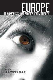 Turkish Literature - Short Stories (5 Books)-4