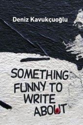 Turkish Literature - Short Stories (5 Books)-5