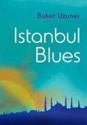 Turkish Literature - Short Stories (5 Books)-6