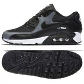 Nike Air Max 90 Spor Ayakkabı 325213 037