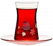 Paşabahçe Çay Seti