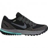 Nike Air Zoom Wildhorse 3 Gore Tex 805570 001
