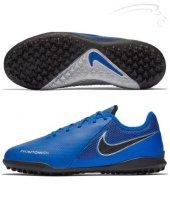 Nike Ar4343 400 Jr Phantom Vsn Academy Çocuk...