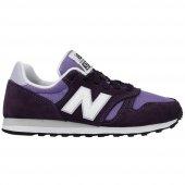 New Balance Bayan Ayakkabı 373 Wl373smp