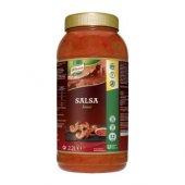 Knorr Salsa Sos 2,2 lt