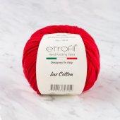 Etrofil Bambino Lüx Cotton Örgü İpi
