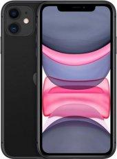 ıphone 11 64gb Siyah (Apple Türkiye Garantili)