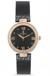 Reward Rd63046 Hasırlı Bayan Si.r.si Kol Saati