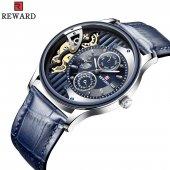 Reward Rd63098m Kayışlı Spor Erkek L.bl.l Kol Saati
